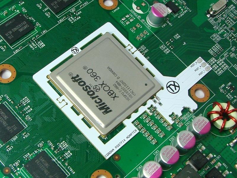 pre-modded-xbox-360-slim-s-rgh-motherboard – Blair's